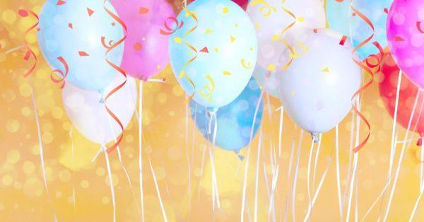 decoration-ballons-anniversaire-enfant