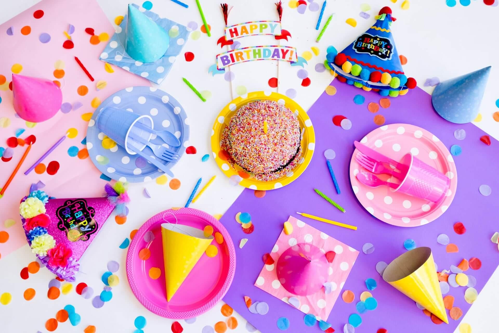 decoration-anniversaire-enfant