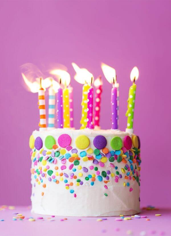 organiser un anniversaire réussi