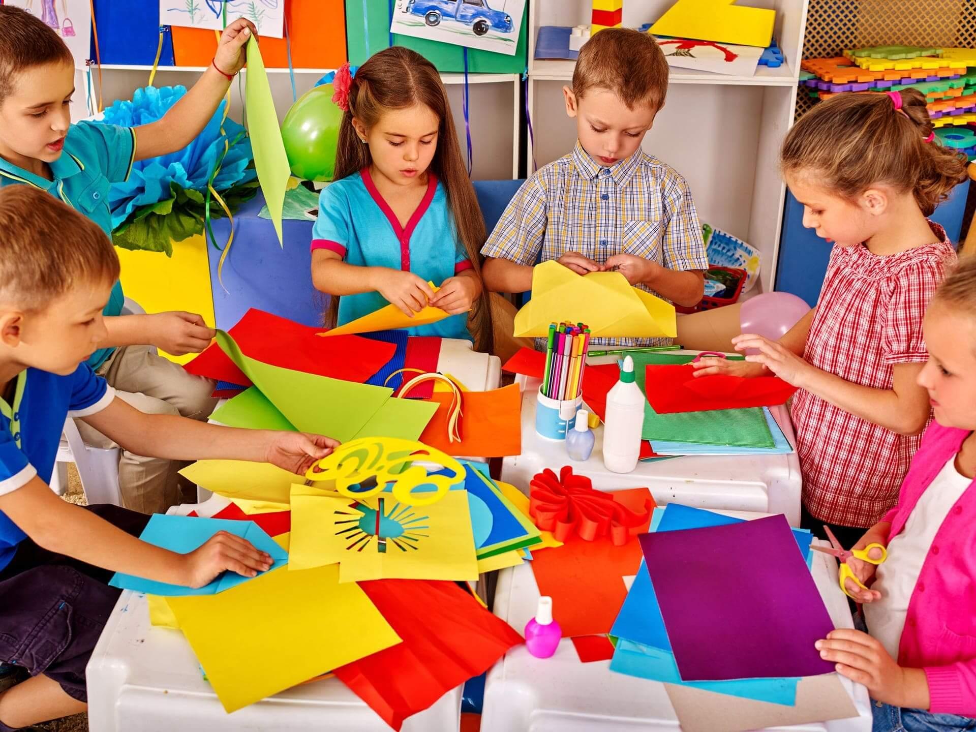 Idées-activités-enfant