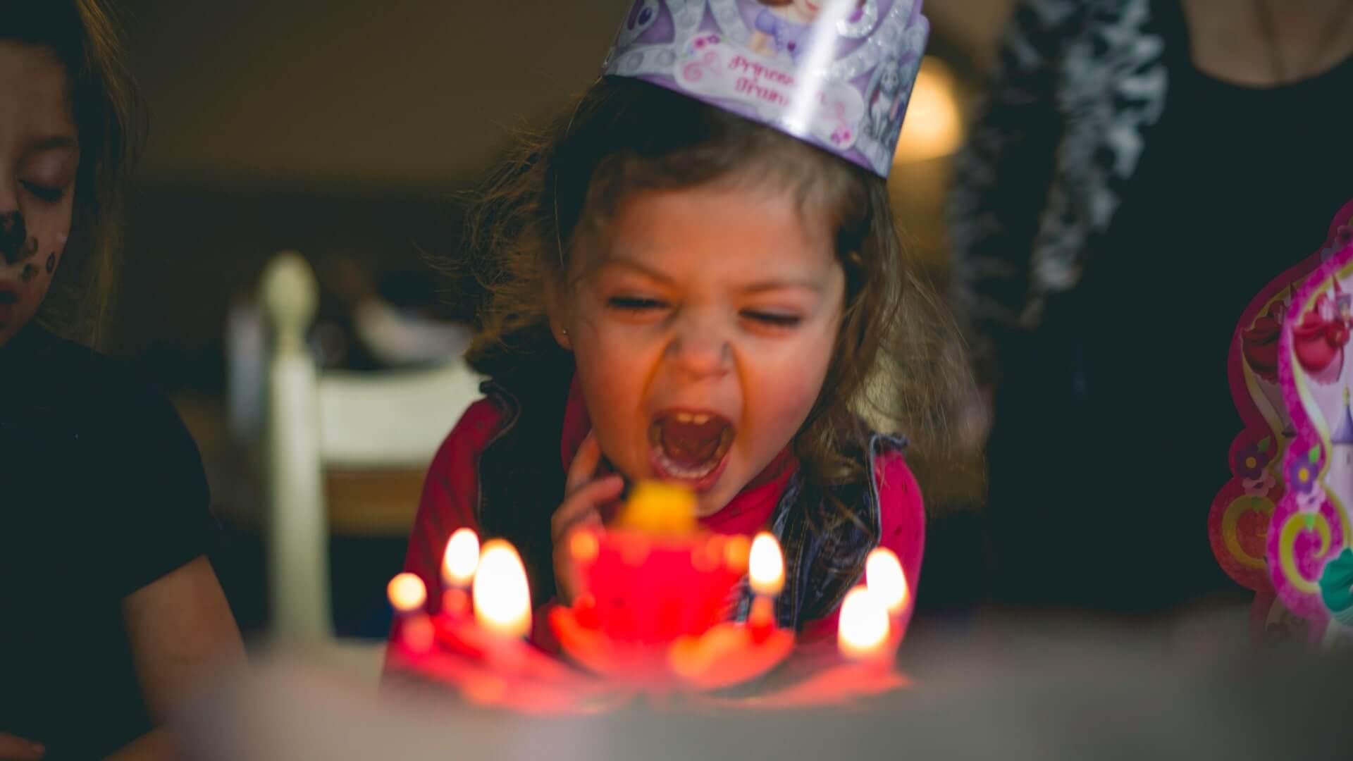 salle anniversaire enfant paris