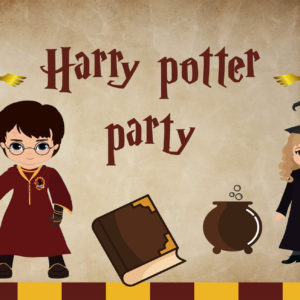 animation-anniversaire-Harry-Potter-Etoile-de-Reve