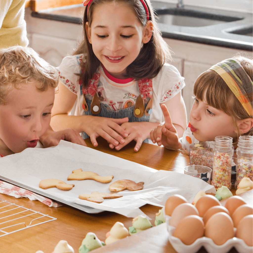 atelier-cuisine-enfant-etoile-de-reve