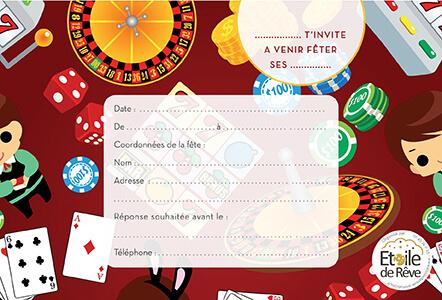 carton-invitation-Casino-Etoile-de-Reve