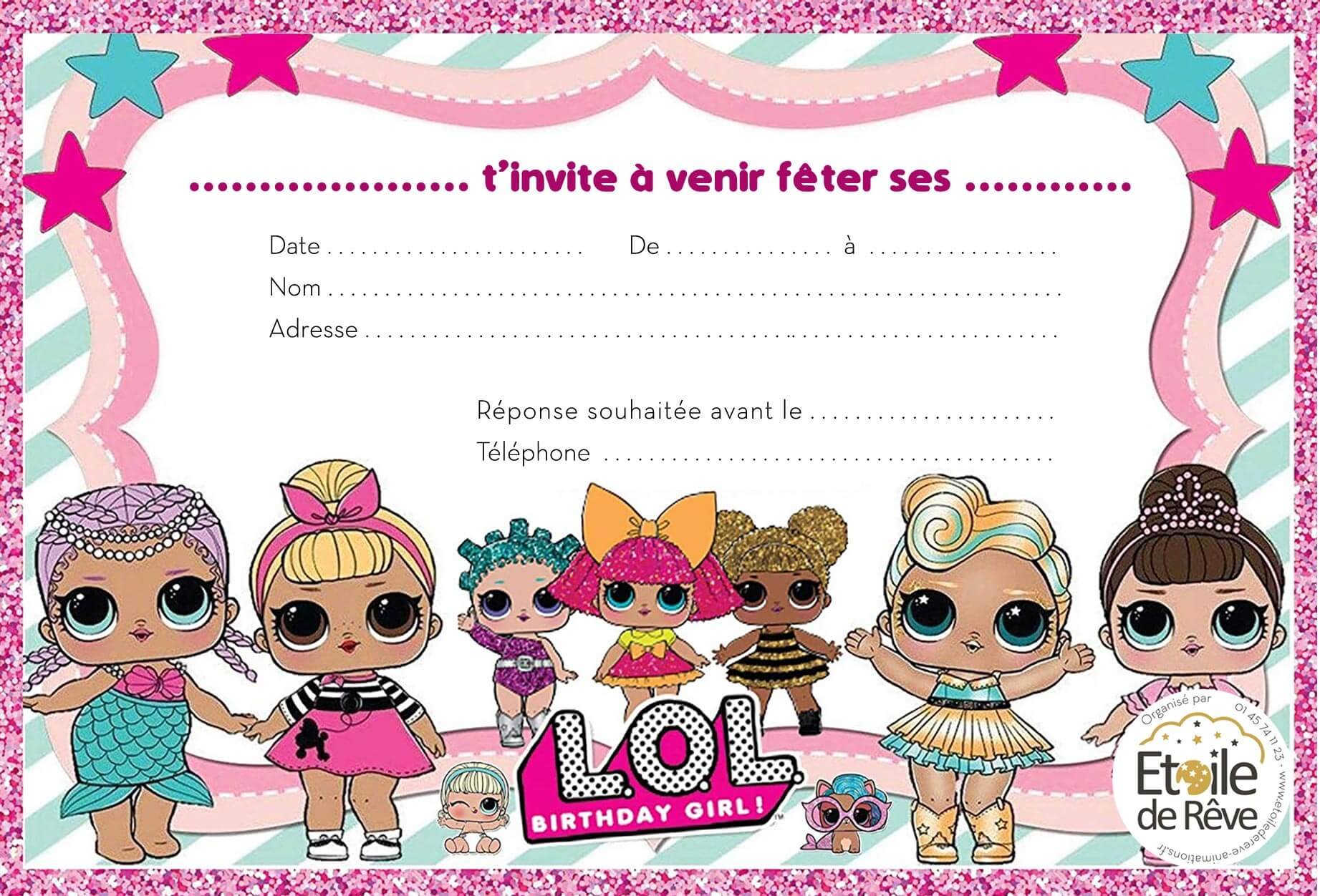 carton-invitation-LOL-Etoile-de-Reve