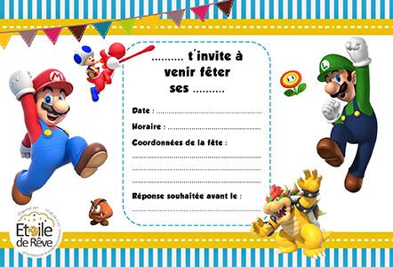 carton-invitation-Mario-Etoile-de-Reve