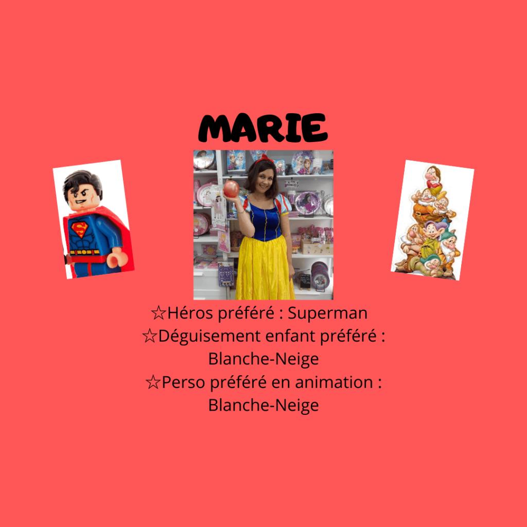 Animatrice Anniversaire Enfant Paris Etoile De Reve Animations